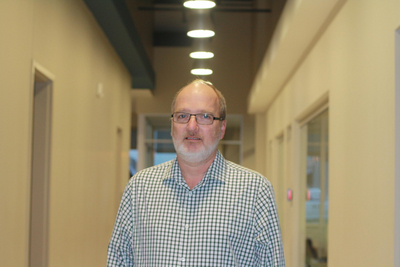 Steve Idso, Project Manager